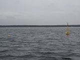 IMPORTANT! Porpoise detectors lost!